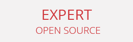 Expert Open Source